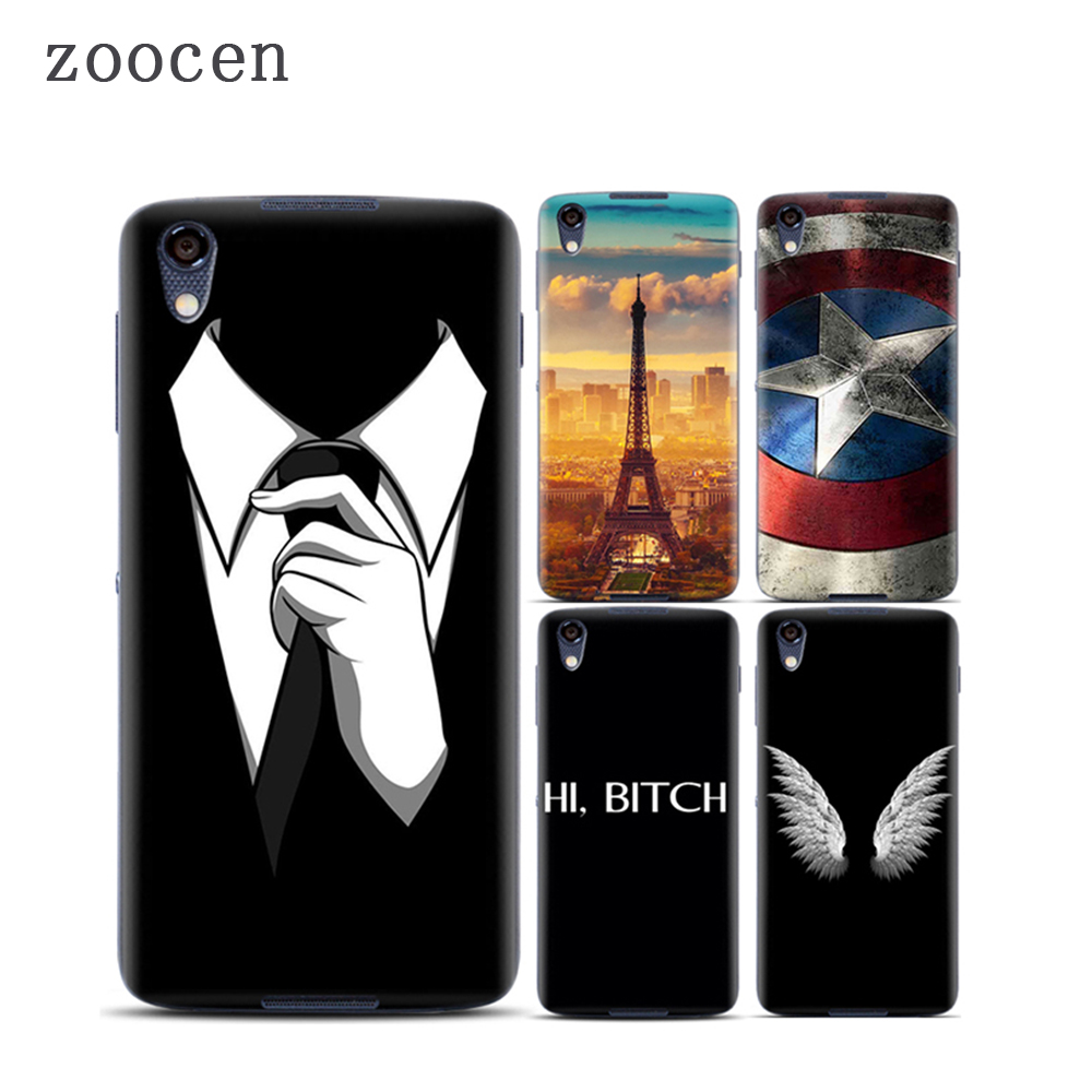 the latest 6510c 5c311 US $9.59 |2017 New Individuation DIY 3D Print Case for BlackBerry DTEK50  Back Case Hard Plastic Phone Cover Skin for Black Berry DTEK50 -in Fitted  ...