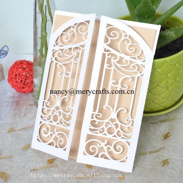 Online Buy Wholesale housewarming invitation cards from China – Buy Invitation Cards