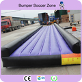 Free shipping!12*2.7m inflatable air mat for gym,inflatable air track tumbing for sale