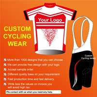 OEM Service 2016 High Quality Cycling Clothing Jersey Bike Men Mens Cycling Jersey Full Sleeve Base