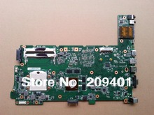 N73SV Laptop Motherboard Mainboard For ASUS Fully tested 35 Days Warranty