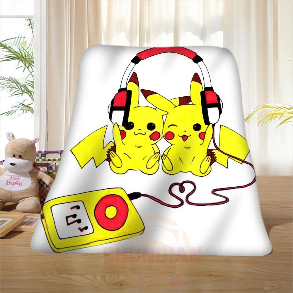 online get cheap pokemon h -aliexpress | alibaba group