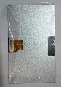 Image 2 - AT090TN10 9.0 INCH Industrial LCD,new& A+ Grade in stock,tested before shipment