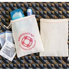 7fefa148149 Buy girl emergency kit and get free shipping on AliExpress.com