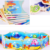 Nova Criança De Madeira Brinquedo de Pesca Magnética Enigma Prancheta Conjunto Mestre DIY Educacional Do Brinquedo Do Bebê Crianças