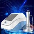 5 бар 2000000 снимков Ударная Волна Машина экстракорпоральная Ударная Волна терапия оборудование для похудения для лечения боли в плечах