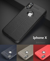 Slim Soft Rugged Case For Iphone X 8 7 6 6s Se 5s 5 Samsung Galaxy