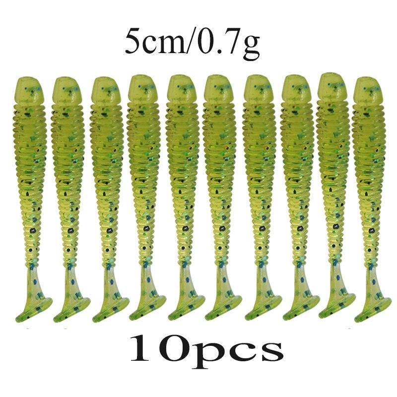 10-Pccs-lot-45mm-0-7g-Bal-k-l-k-Lures-wobblers-Minnow-Yumu-ak-Yemler (3)