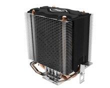 CPU cooler for Intel LGA 775/1155/1156, AMD 754/940/AM2+/AM3/FM1/FM2, cpu radiator,CPU cooler