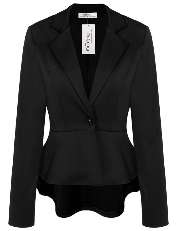 Compare Prices on Coat Short Front Long Back- Online Shopping/Buy ...