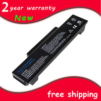 New bateria Do Portátil para Asus F3 F3E F3F F3H F3J F3Ja F3Jc F3JF F3Jm F3Jp F3Jr F3Jv F3Ka F3Ke F3L f3P F3Q F3Sa|new laptop battery|laptop batterybattery for asus -