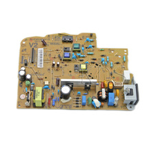 JC44-00195A Power Board for Samsung SCX-3200 3201 3205 Power Supply Board Printer Parts