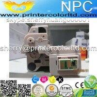 C301) Color compatible toner cartridge for OKI 44973536 44973535 C301 C301DN C321 C321DN (2.2k/1.5k pages)