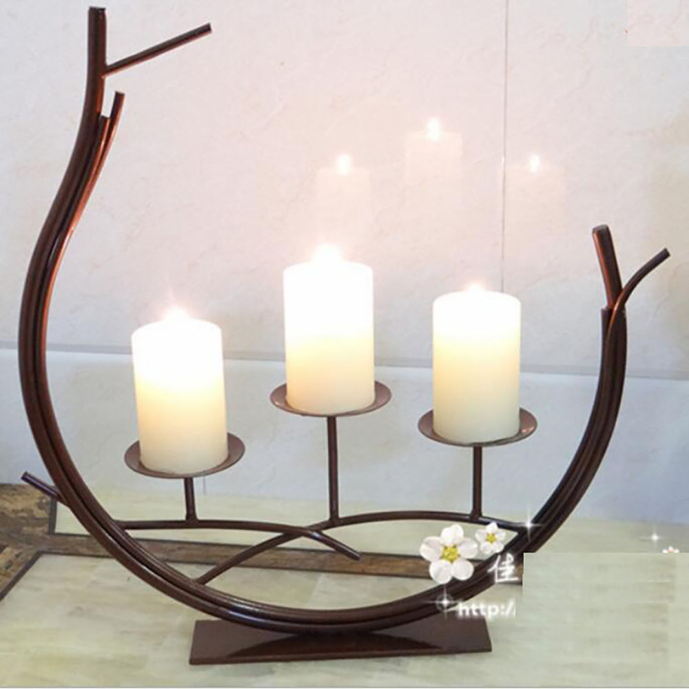 Handmade Candle Stand Designs : Handmade candle holder obsidian bowls and onyx base etsy