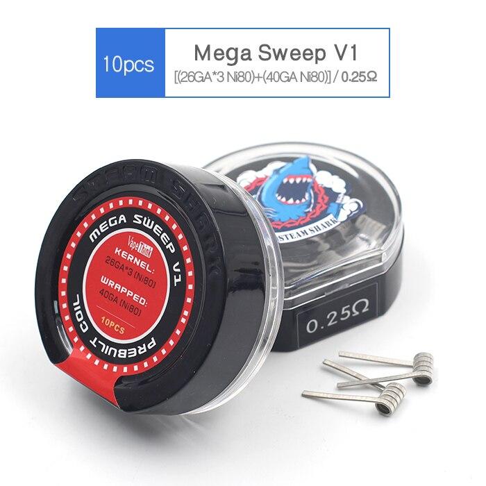 mega-sweep-v1