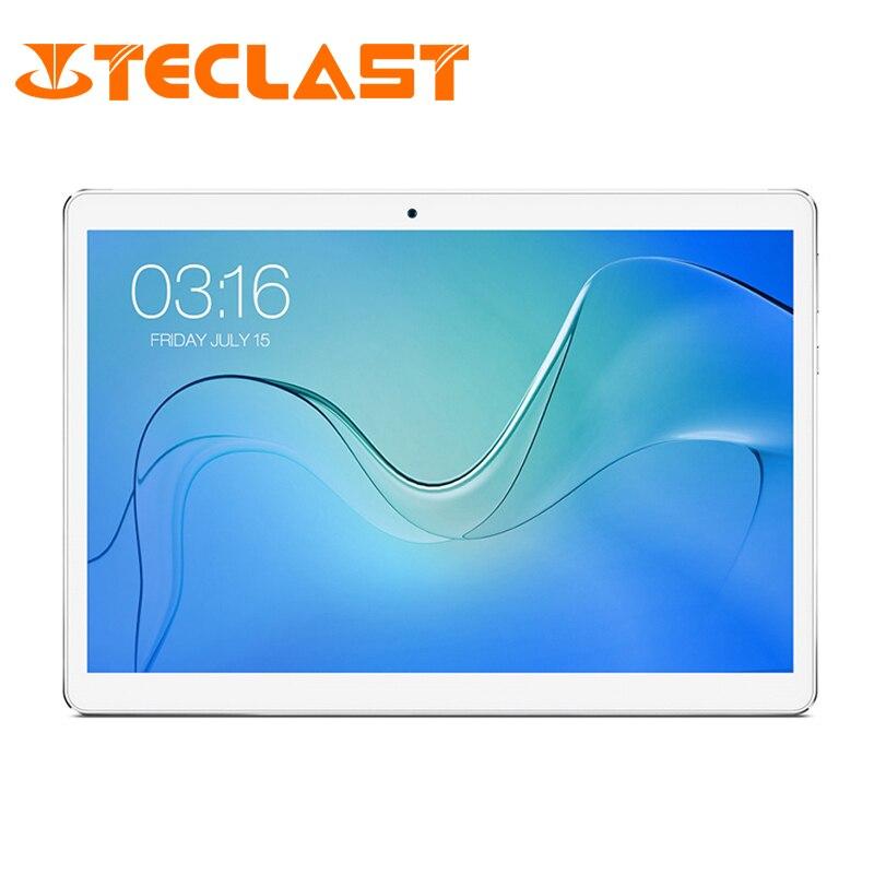 Купить Планшеты | <b>Teclast</b> P10 4G Phablet 10.1 inch Android 8.1 ...