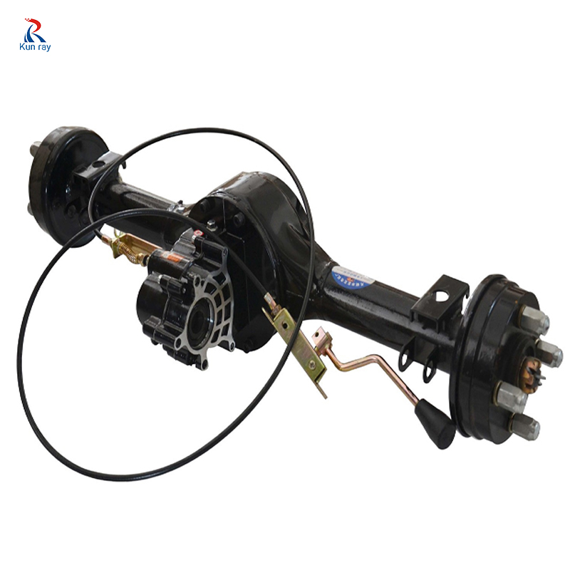 tesla model s engine diagram 650w36v60v72v disc brake electric vehicle brushless dc  650w36v60v72v disc brake electric vehicle brushless dc