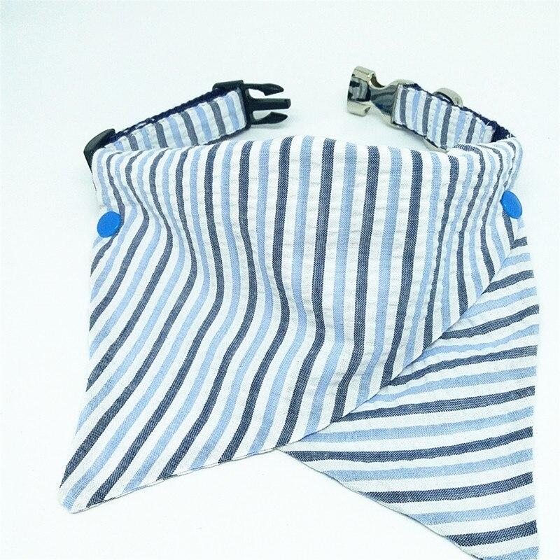 Reversible Dog Bandana Christmas Winter Holiday, Dog bandana slide on collar bandana ready to ship XS,S, Medium L, XL
