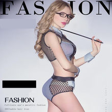Porn fantasy sexy pictures costumes
