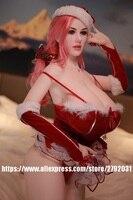 Большая грудь всего тела 170 см Силиконовая секс кукла огромный приклад оральный анальный влагалище для взрослых любовь кукла для мужчин япо