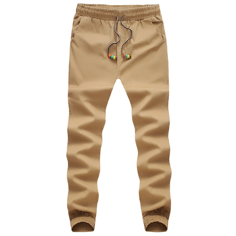 Shop Mountain Khakis collection of organic outdoor khaki pants designed to work hard and play harder. Our pants will take you from basecamp to boardroom.