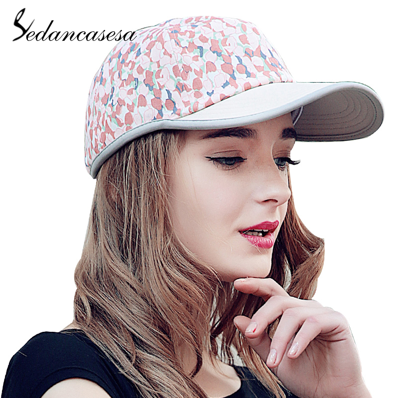 Girl's Accessories Apparel Accessories The Best Children Sun Hats Girls Fashion Creative Straw Cap Bowknot Chiffon Decoration Sun Hat Ultraviolet-proof Beach Cap Yi0