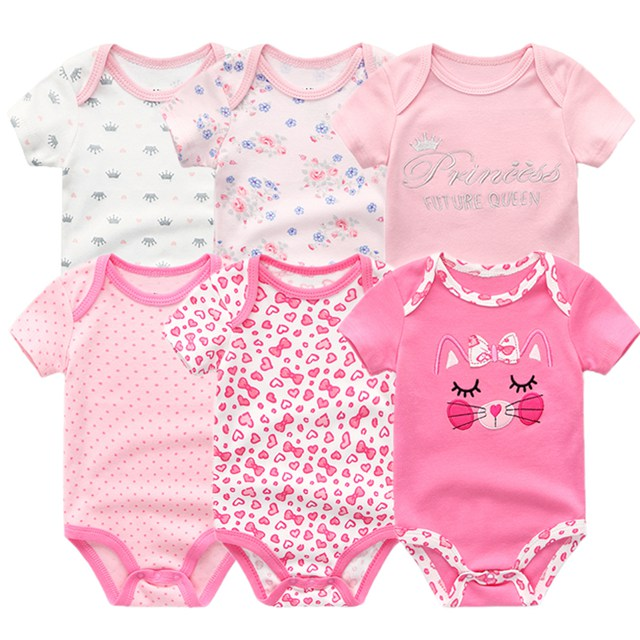 Baby Girl Clothes205