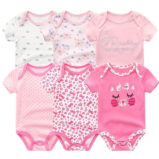Baby Girl Clothes205
