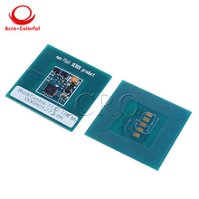 Phaser 3428 Laser Printer cartridge chip Reset for Xerox Phaser 3428 Toner chip цена в Москве и Питере