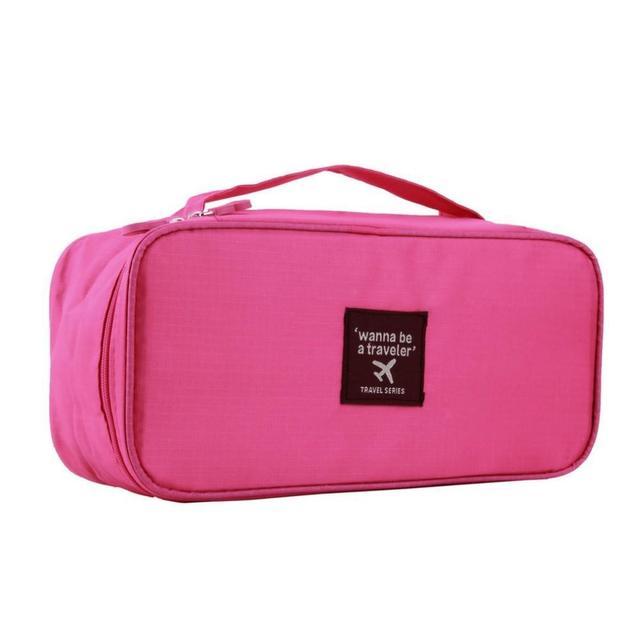 Beach Canvas Ladies Handbag Hand Tote Women Messenger Bag Female Famous Brand Clutch Sac A Main Femme De Marque Bolsas Femininas