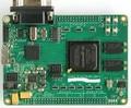free shipping  FPGA+USB3.0 development board  CYUSB3014 development board  FX3 development board DDR2 USB