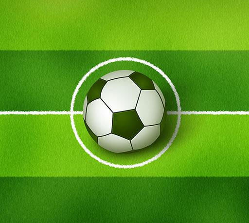 Football手机壁纸