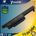Bateria do laptop A32-A24 para MSI CX480 CX480MX Medion E4212 MD97823 MD98039 MD98042 CX480MX MD98042 K480A