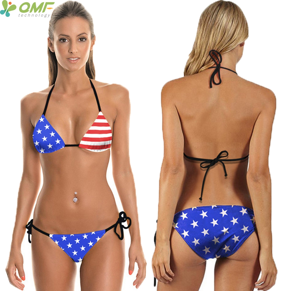 Buy the latest american flag bathing suit cheap shop fashion style with free shipping, and check out our daily updated new arrival american flag bathing suit at sashimicraft.ga Black Bathing Suits Black American Flag T Shirt Strappy Bathing Suit Tops Womens American Flag Tank Top Blue Bathing Suits American Flag Cover Up American Flag Pants.