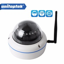 HD 720P 1080P WIFI IP Camera Outdoor Wireless Surveillance Home Security Camera Onvif CCTV Wi-Fi Camera TF Card Slot APP CamHi