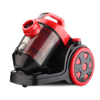 Vacuum Cleaner Vertical Vacuum Cleaner for Home , Cyclone Filter Strong Aspirator Portable for