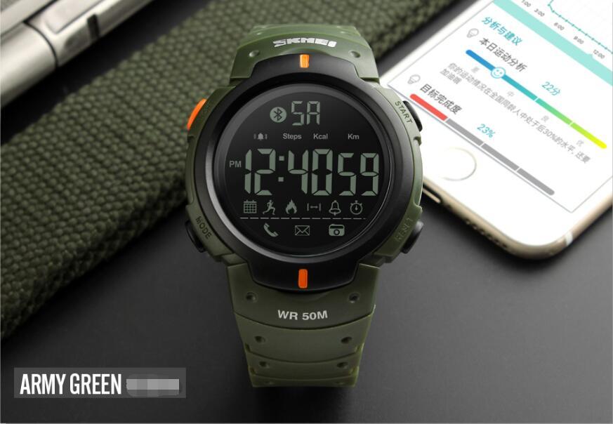 smart watch-20
