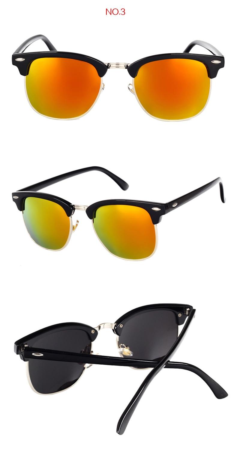 HTB1ijLkaDTI8KJjSsphq6AFppXaQ - YOOSKE Classic Polarized Sunglasses Men Women Retro Brand Designer High Quality Sun Glasses Female Male Fashion Mirror Sunglass