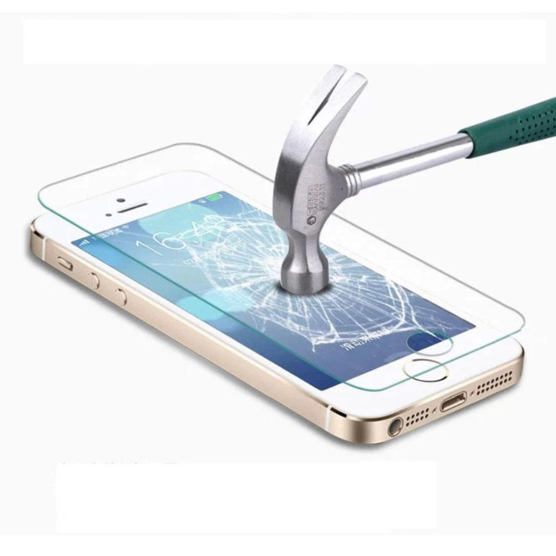 Free-Shipping-For-iPhone-5s-glass-0-26-mm-on-the-tempered-glass-screen-protection-film (1)