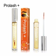 Prolash Eyelash Growth Enhancing Liquid Eyelash Extending Best Eye Lash Longer Thicker Enhancer Serum Without Side Effect