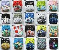 1 все в одном новый дизайн плавать пеленки, многоразовые регулируемый для ребенка младенческой мальчик девочка малыш 0-3 лет, пул, кит