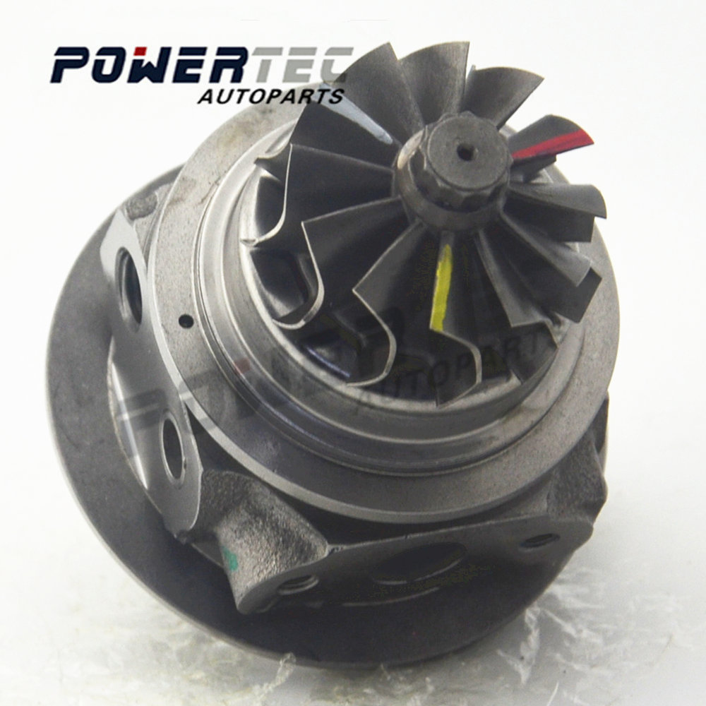 Balanced TD04HL 15T 6 turbo charger core 49189 01700 turbine auto parts assy 9139551  For Saab 9000 2.3 AERO /  9 3 I 2.3 Turbo-in Air Intakes from Automobiles & Motorcycles    1