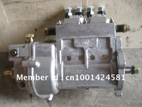 495D/ZD 495P/ZP K/ZH4100D K4100ZD Injection Pump for 495/K4100 Series weifang diesel engine parts Fuel Injection Pump