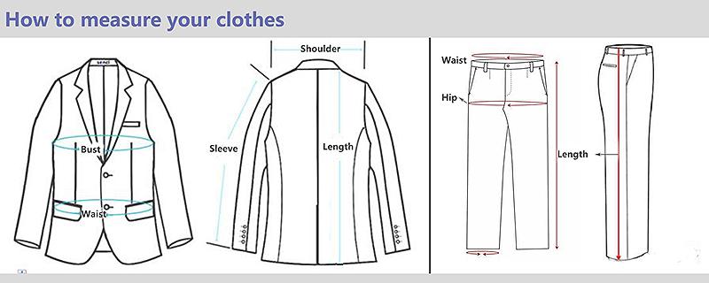 Parkas Lined Plus Coat 12