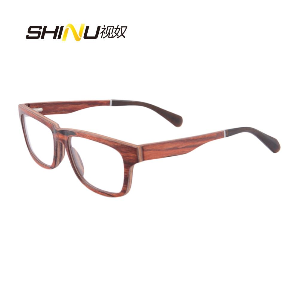 Vollrand Qualität Designer 6144 Mens Brillengestell Myopie Mode Gläser Marke Neue Hohe Brille xwanRB6fqZ