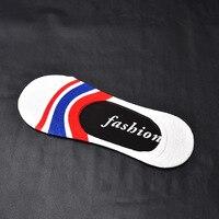 Summer Style Men S Boat Socks 12Pcs Cotton Harajuku Knitting Fashion Sport Men Ankle Socks Casual