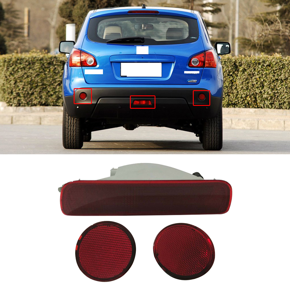 Upgraded Car Mudguards Splash Guards for Mazda CX-7 2007-2012 Front Rear Mudguards Wheel Accessories Styling /& Body Fittings 4Pcs Arrow Green