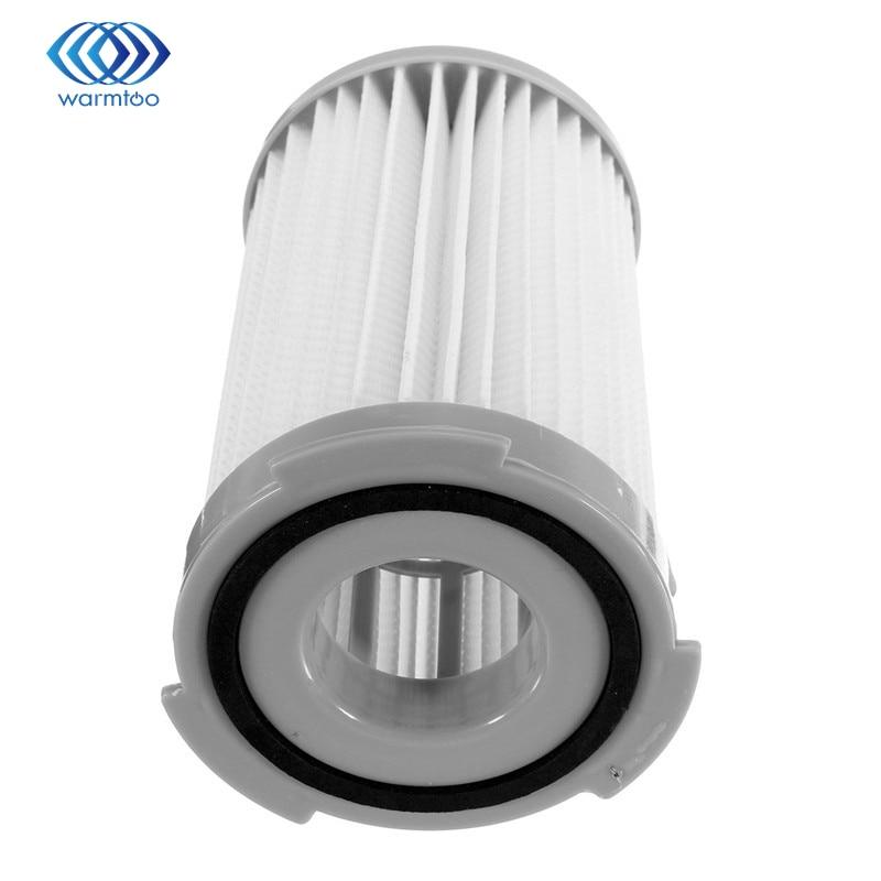 electrolux accessories 1pcs vacuum cleaner accessories hepa filte electrolux u