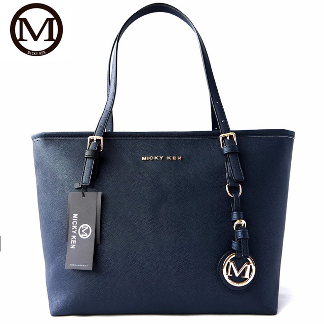 Large Capacity Luxury Handbags DORIA DORE Women Bags MICKY Handbags same style Lady Leather Big Tote Shoulder Bags