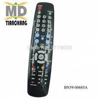 TV Remote Control For SAMSUNG BN59 00685A BN59 00684A BN59 00683A Wireless Controller